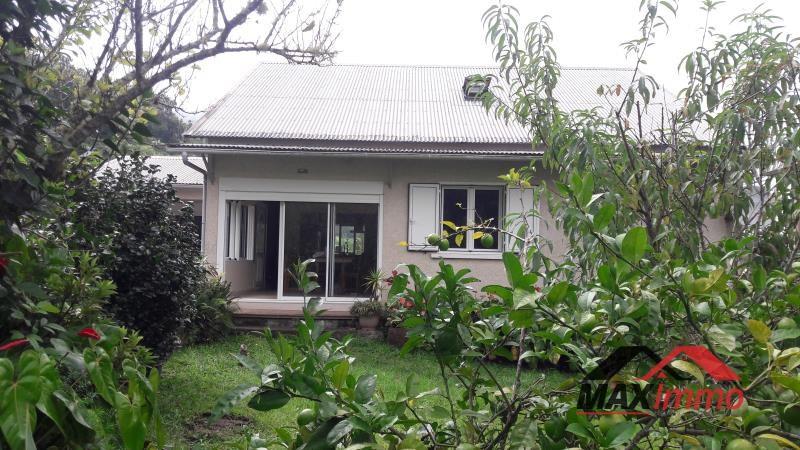 Maison les avirons - 5 pièce (s) - 153 m²
