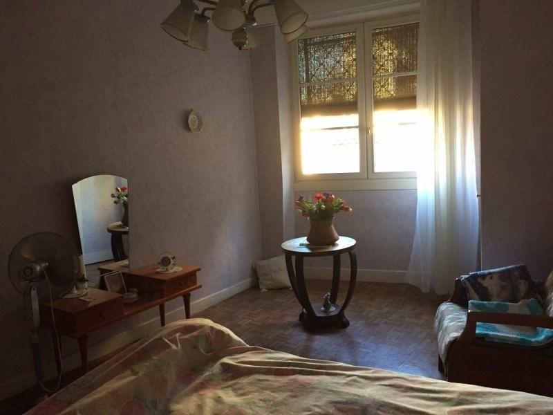 Vente appartement Lyon 5ème 305000€ - Photo 5