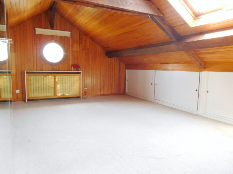 Vente maison / villa Antony 940000€ - Photo 12