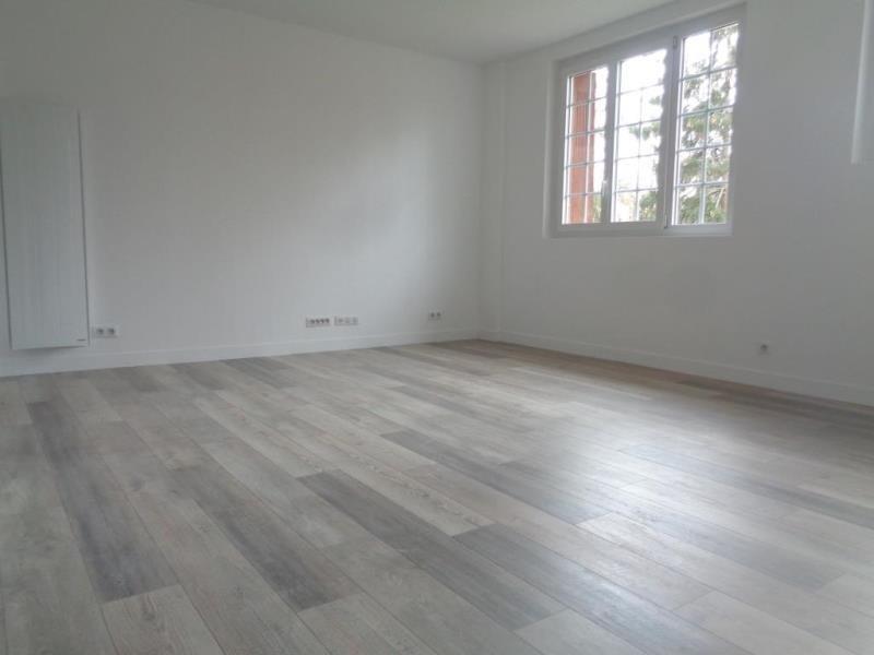Sale apartment Bois le roi 219000€ - Picture 3