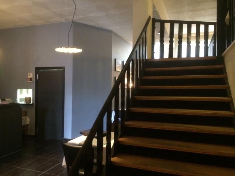 Verkauf geschäftsraum Schiltigheim 250000€ HT - Fotografie 2
