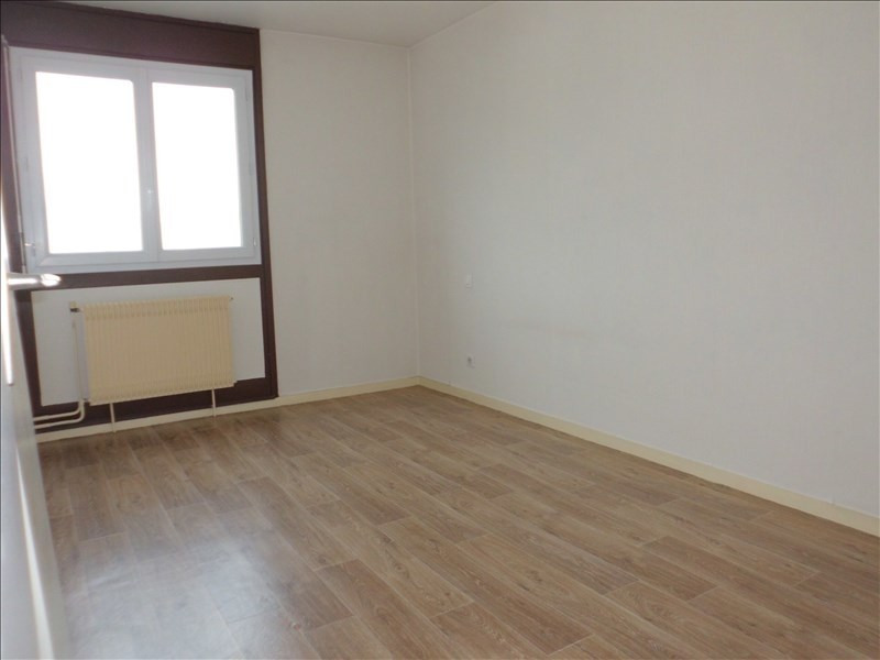 Rental apartment Chambery 562€ CC - Picture 6
