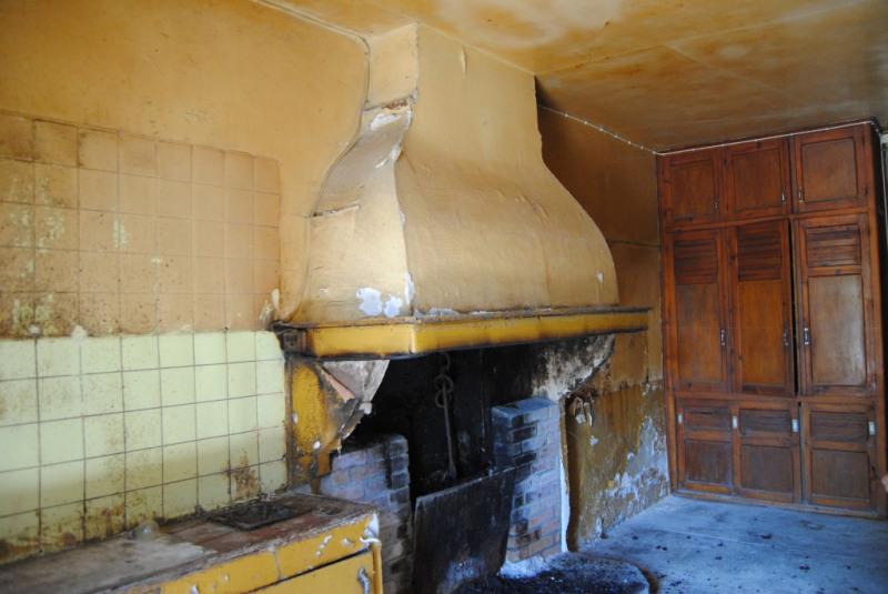 Vente maison / villa Fenouillet du razes 139000€ - Photo 10