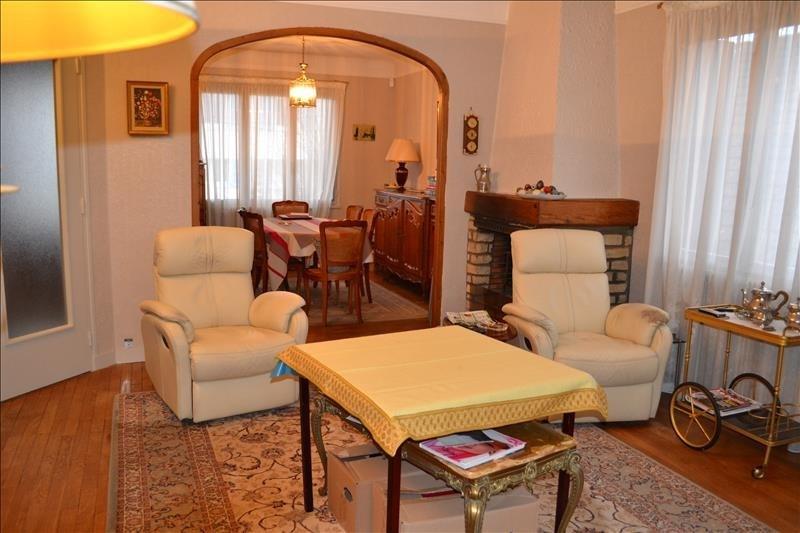 Vente maison / villa Bures sur yvette 426000€ - Photo 4