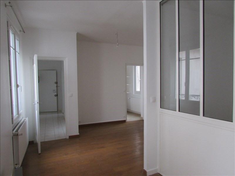 Alquiler  apartamento Rouen 625€ CC - Fotografía 6