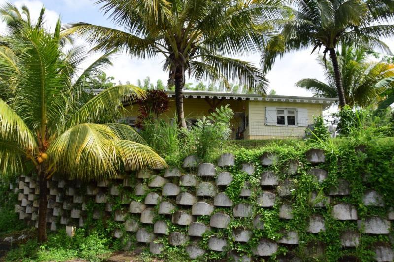 Produit d'investissement maison / villa St pierre 240000€ - Photo 2