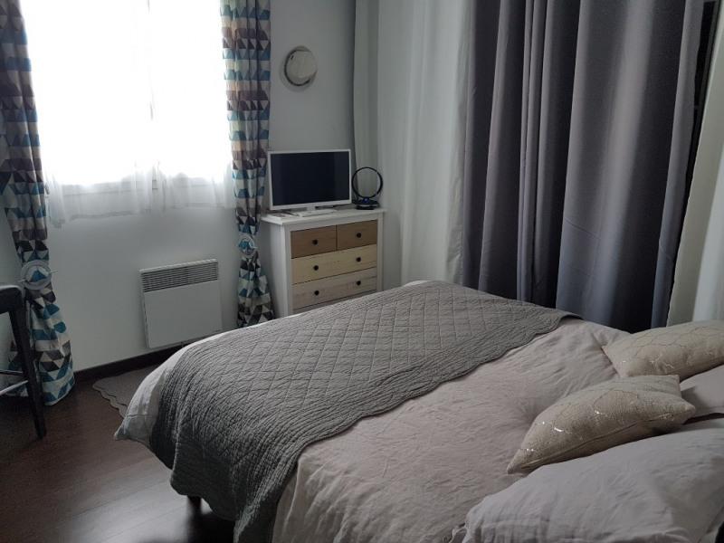 Vente maison / villa Parempuyre 367500€ - Photo 7