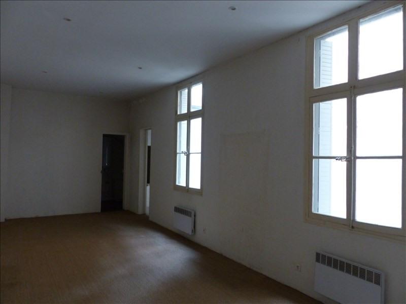 Vente appartement Beziers 55000€ - Photo 5