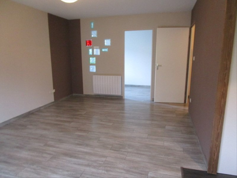 Vente appartement Carcassonne 65 000€ - Photo 6