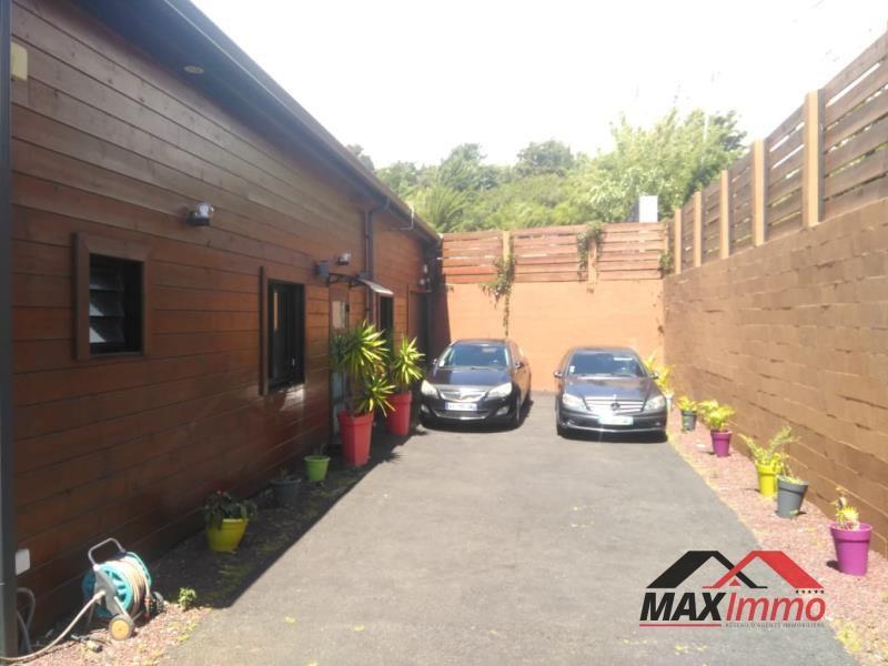 Vente maison / villa Saint denis 355000€ - Photo 14