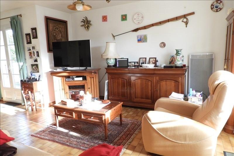 Vente maison / villa St pierre d oleron 256000€ - Photo 4