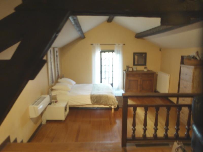 Vente de prestige maison / villa St cyr sur le rhone 599000€ - Photo 17
