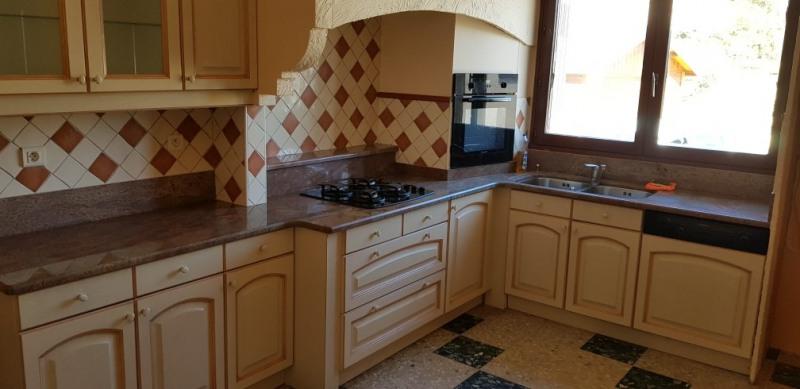Vente maison / villa Peyrolles en provence 374040€ - Photo 6