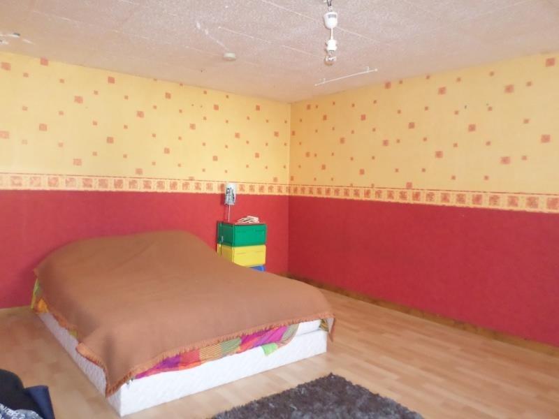 Vente maison / villa Valdivienne 100000€ - Photo 6