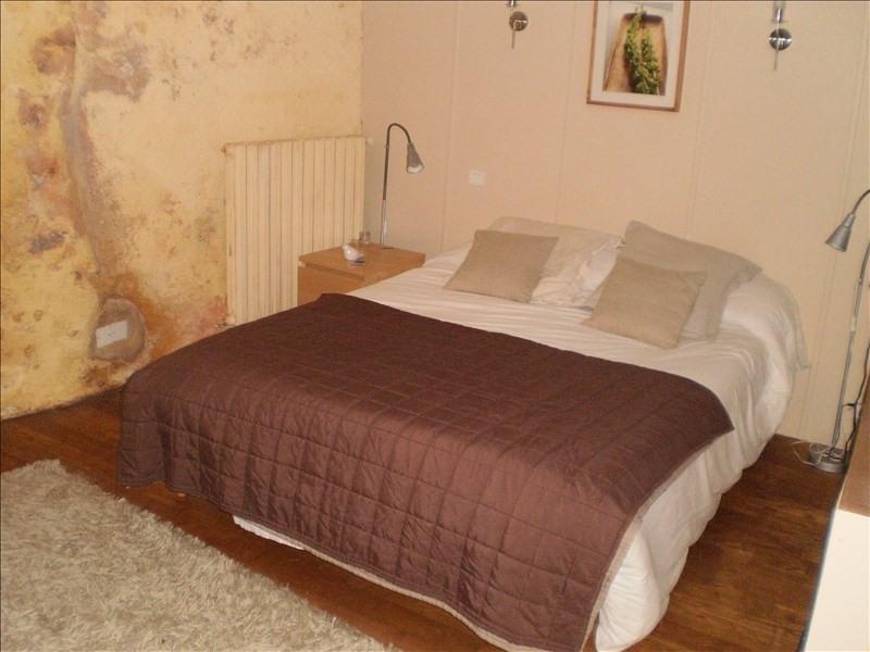 Sale apartment Auch 215000€ - Picture 10