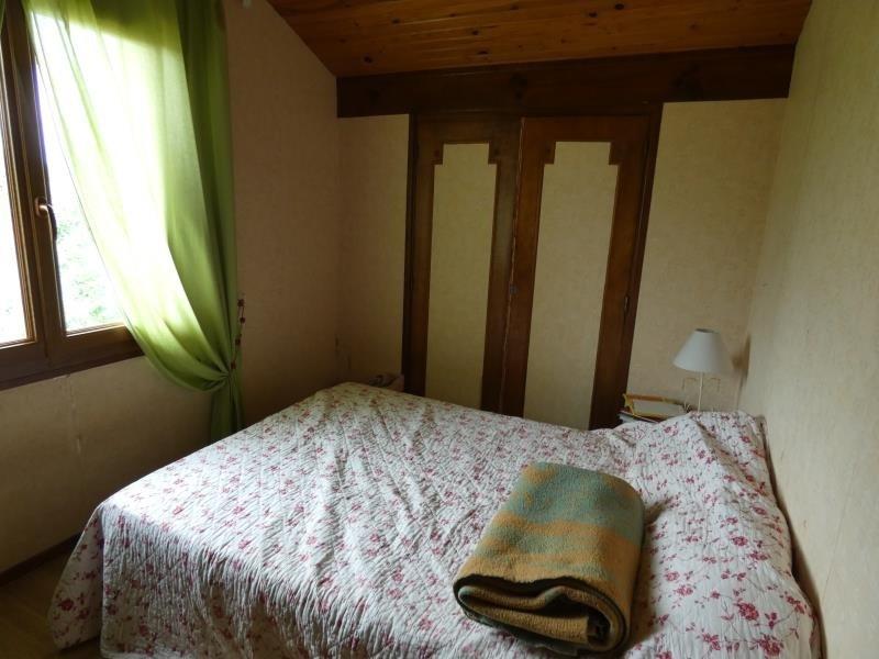Sale house / villa Ondres 295000€ - Picture 5