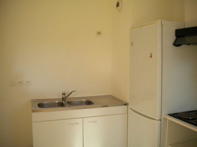 Location appartement Messy 670€ CC - Photo 7