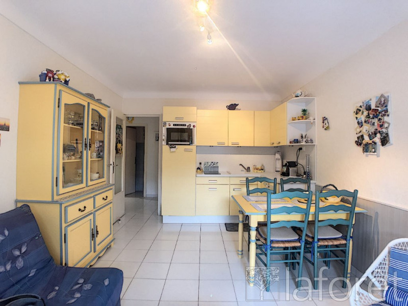 Vente appartement Menton 169 900€ - Photo 3