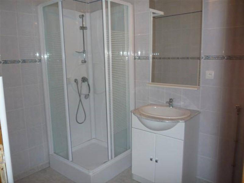 Rental house / villa Sacy le petit 640€ CC - Picture 2