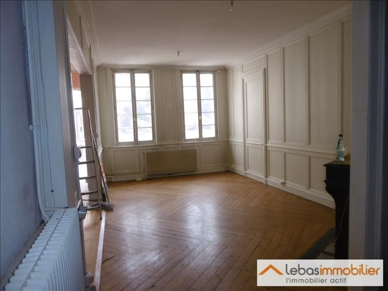 Location appartement Doudeville 385€ CC - Photo 5