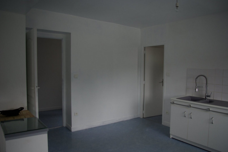 Vente immeuble Isbergues 179000€ - Photo 5