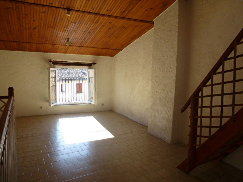 Location appartement Vidauban 491€ CC - Photo 5