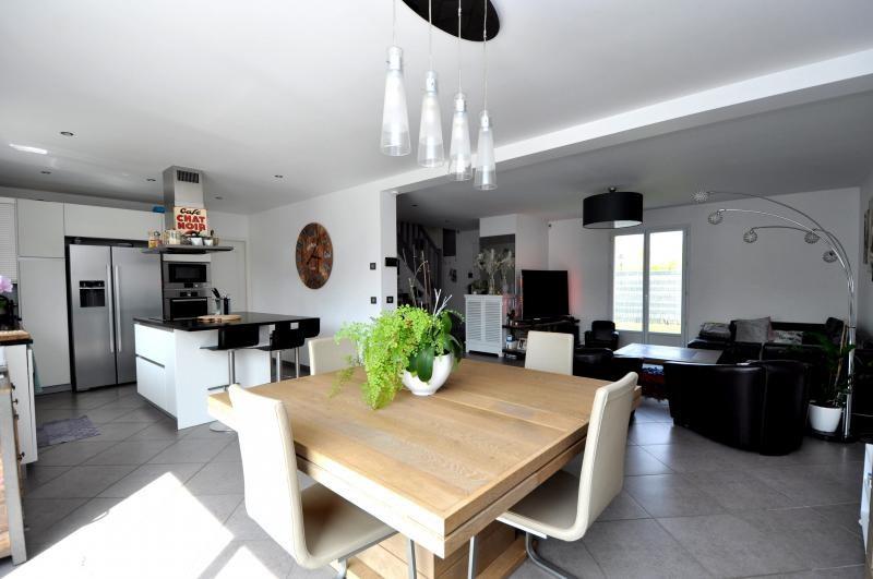 Sale house / villa Briis sous forges 530000€ - Picture 6
