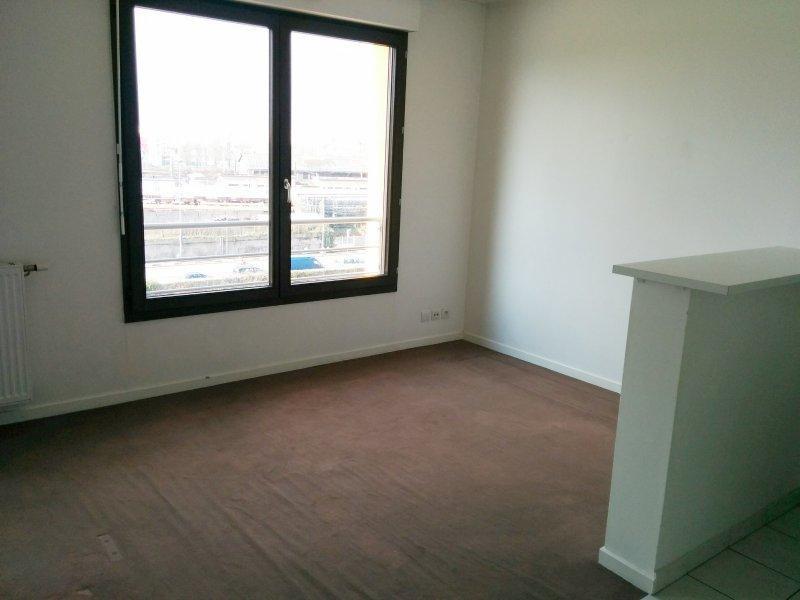 Location appartement St denis 808€ CC - Photo 5