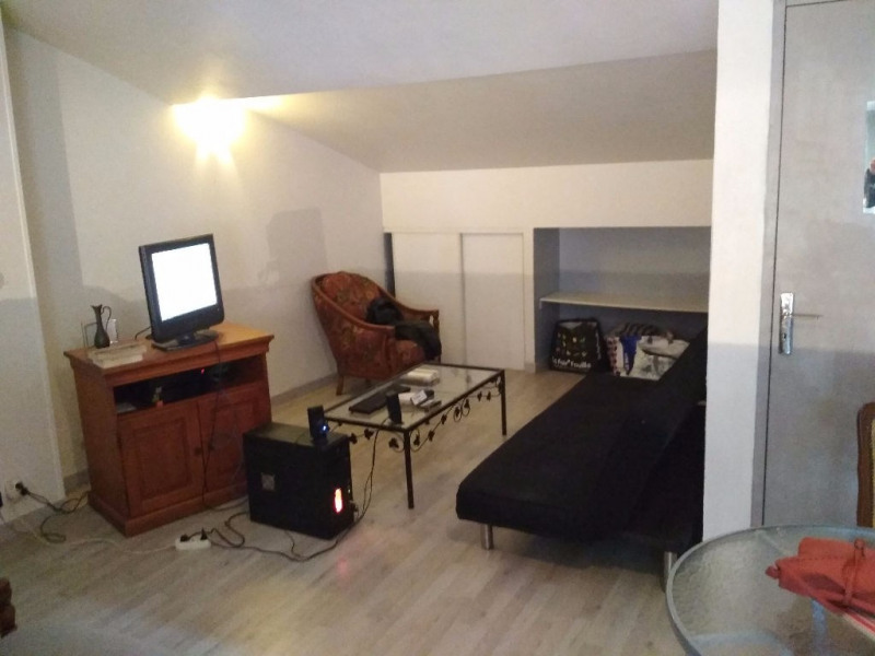 Vente immeuble Agen 249 250€ - Photo 3