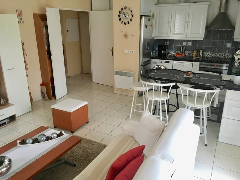 Sale apartment Chelles 229 000€ - Picture 11