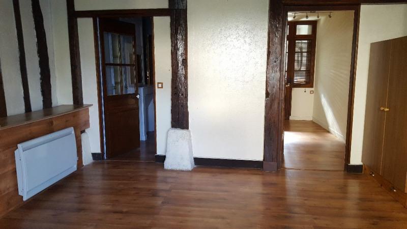 Vente maison / villa Beauvais 219000€ - Photo 3