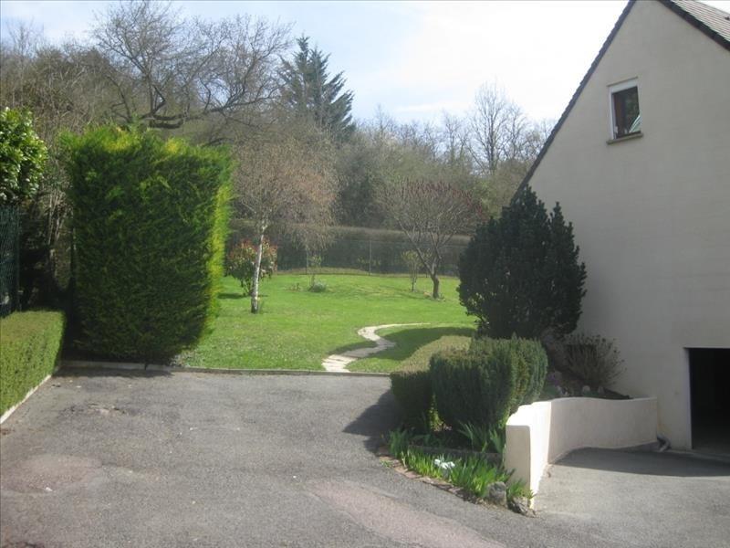 Sale house / villa St martin la garenne 287000€ - Picture 7