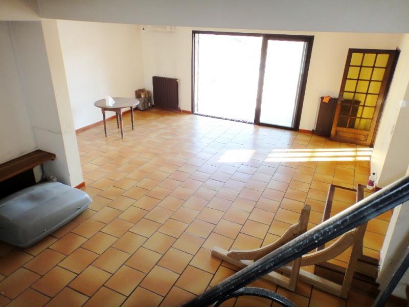 Vente maison / villa Marignane 420000€ - Photo 4