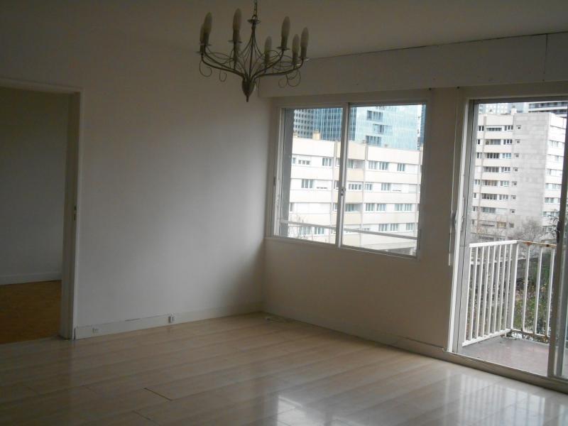 Vente appartement Puteaux 800000€ - Photo 6