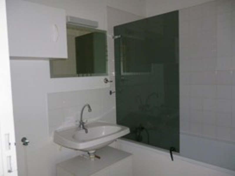 Location appartement Caen 620€ CC - Photo 4