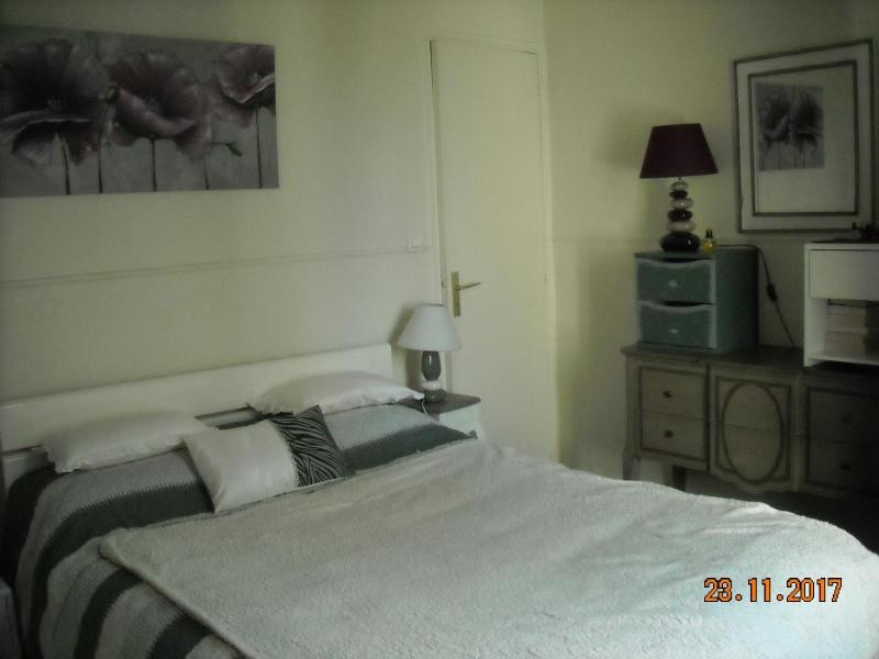 Rental apartment Vichy 180€ CC - Picture 3