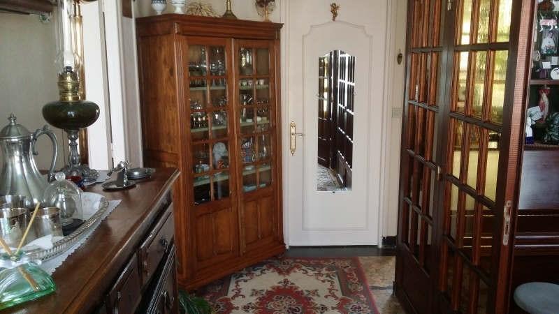 Viager maison / villa Caen 7000€ - Photo 2