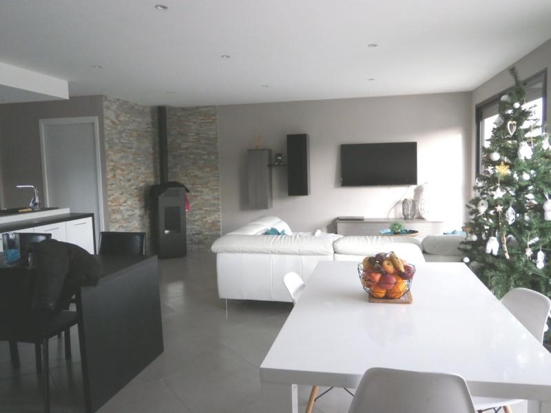 Sale house / villa Tarbes 283000€ - Picture 5