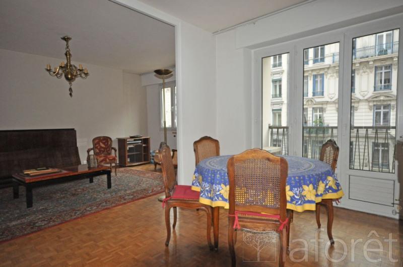 Appartement Lyon 4 pièce(s) 113 m2