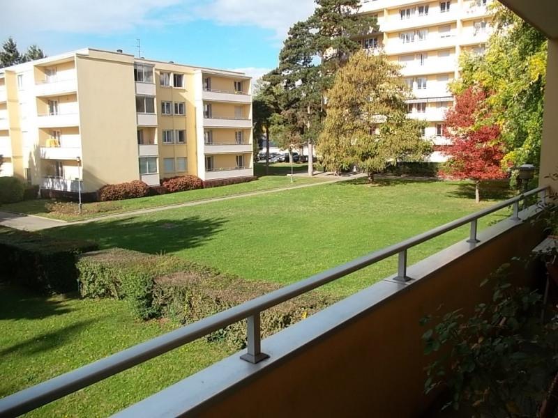 Revenda apartamento Francheville 165000€ - Fotografia 1