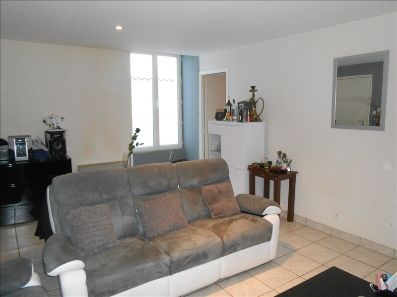 Vente appartement Niort 75 000€ - Photo 3