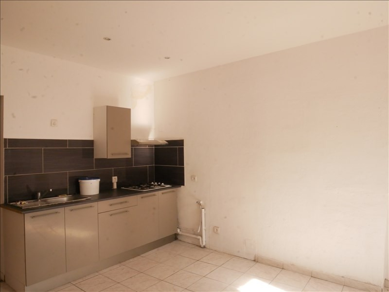Vente immeuble Beziers 344 500€ - Photo 1
