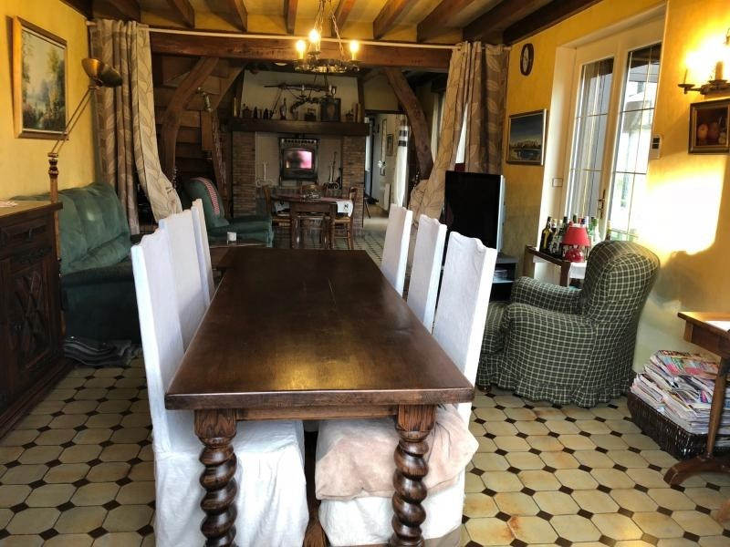 Vente maison / villa Pierreval 220 000€ - Photo 5
