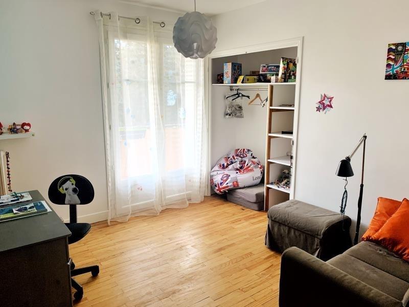 Sale apartment Toulouse 235000€ - Picture 4