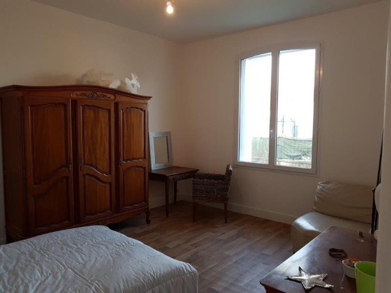 Vente maison / villa Le chateau d'oleron 256800€ - Photo 6