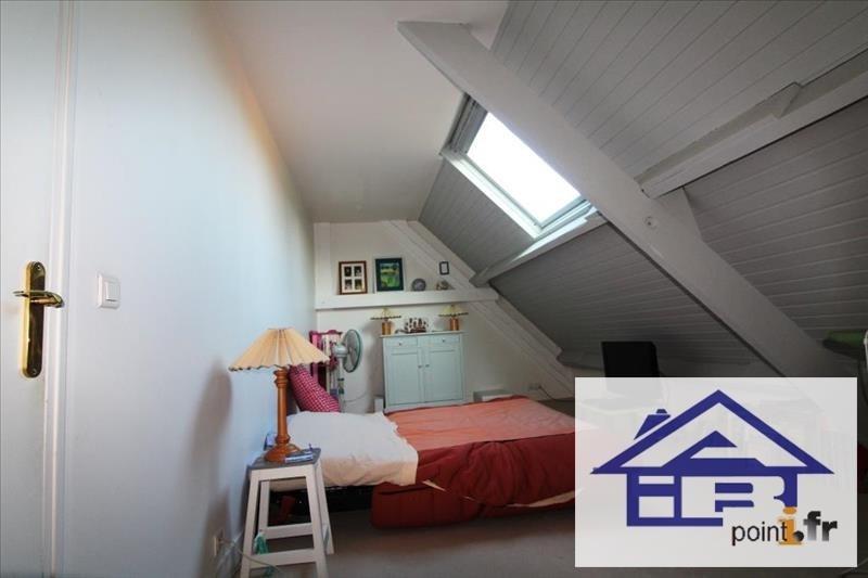Vente appartement Fourqueux 575000€ - Photo 5