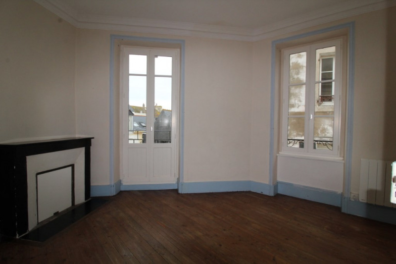 Sale apartment Le palais 262 300€ - Picture 2