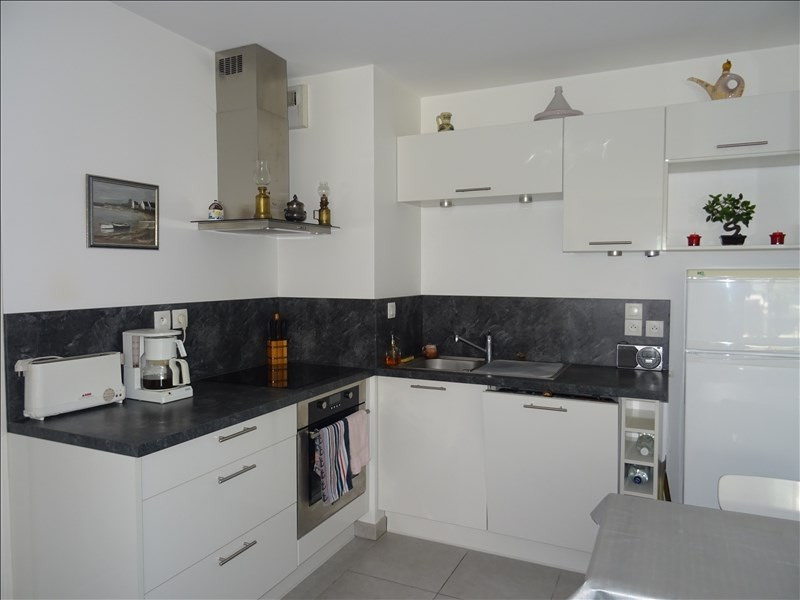 Sale apartment St nazaire 332300€ - Picture 5