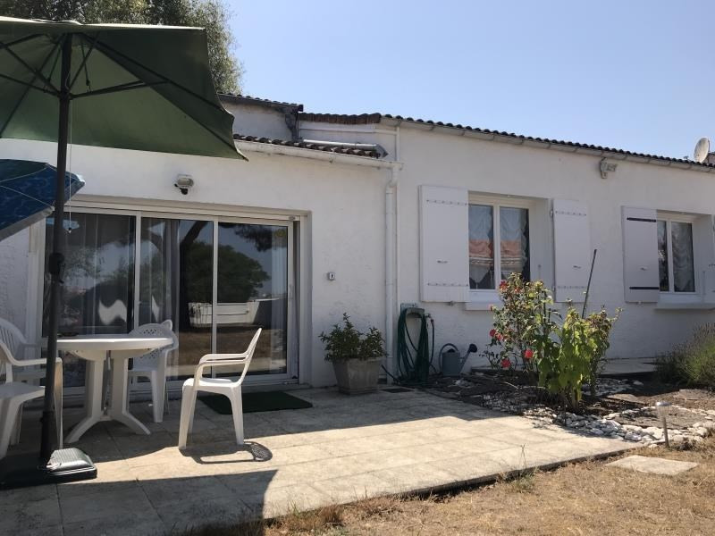 Vente maison / villa Le grand village plage 470 000€ - Photo 2
