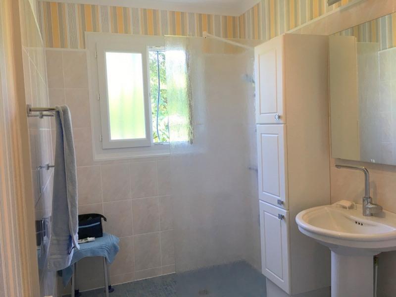 Vente maison / villa Gimeux 147900€ - Photo 7